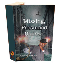Missing Presumed Undead
