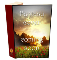 fantasy coming soon