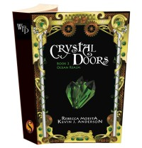 CrystalDoors2web