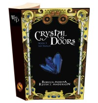 CrystalDoors3web