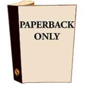 Paperback only